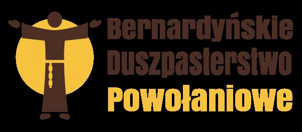 Bernardyńskie Duszpasterstwo Powołań
